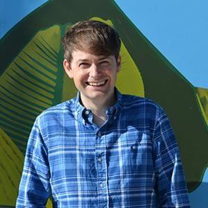 Matt Hilder