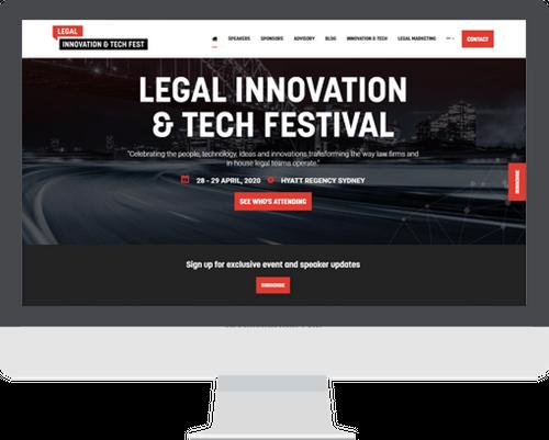 Legal Festival