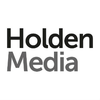 Holden Media