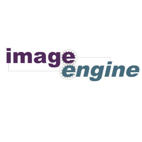 Image Engine Pte Ltd