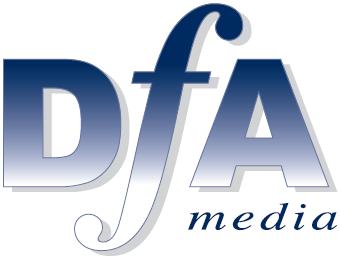 DFA Media Limited