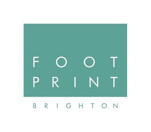 Footprint Brighton