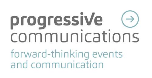 Progressive Communications Ltd