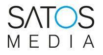 Satos Media Limited