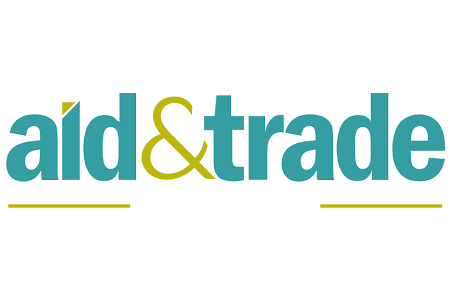 Aid & Trade London Limited