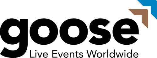 Goose Live Events Limited