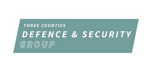 Three Counties Defence and Security (Trading) Ltd