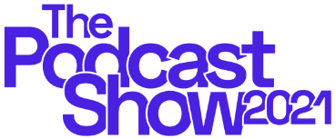 Podcast Show