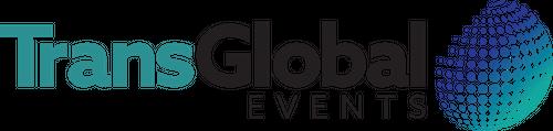 TransGlobal Events Ltd