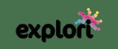 logo_explori