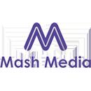 Mash Media