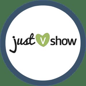 Just V Show