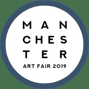 Manchester Art Fair