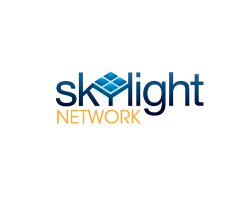 Skylight Network