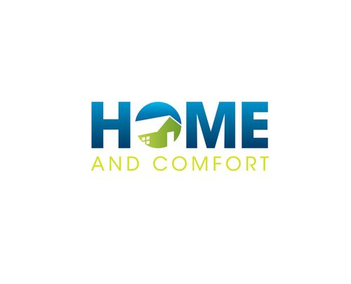 Home and Comfort