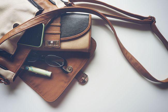 The Fashion Modernisation Handbook