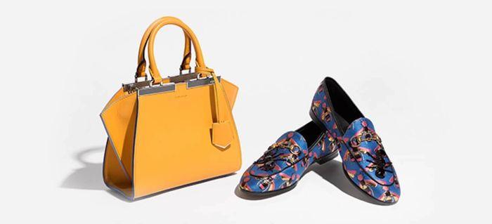 Handbag Swag