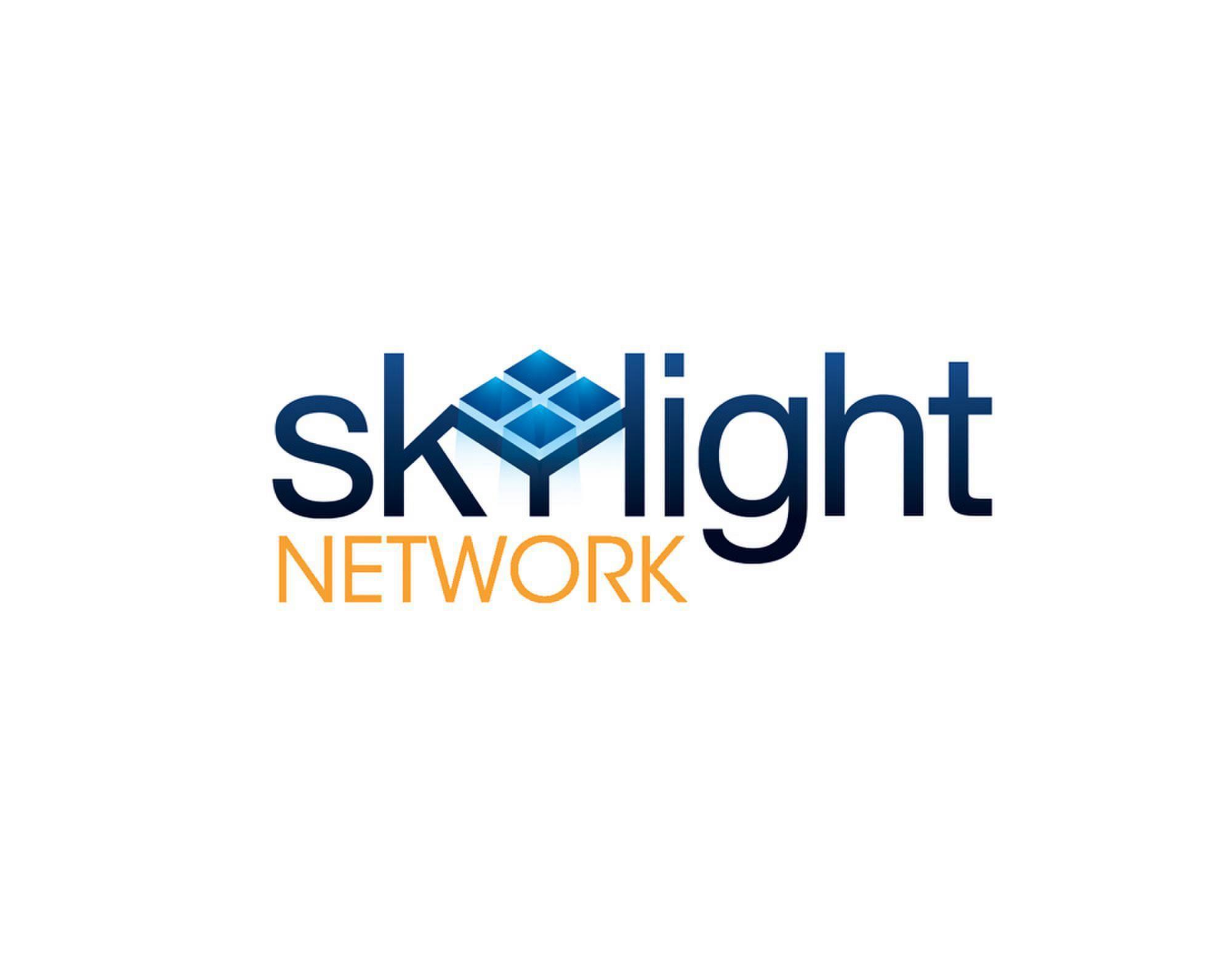sample_logo_skylight_network.jpg
