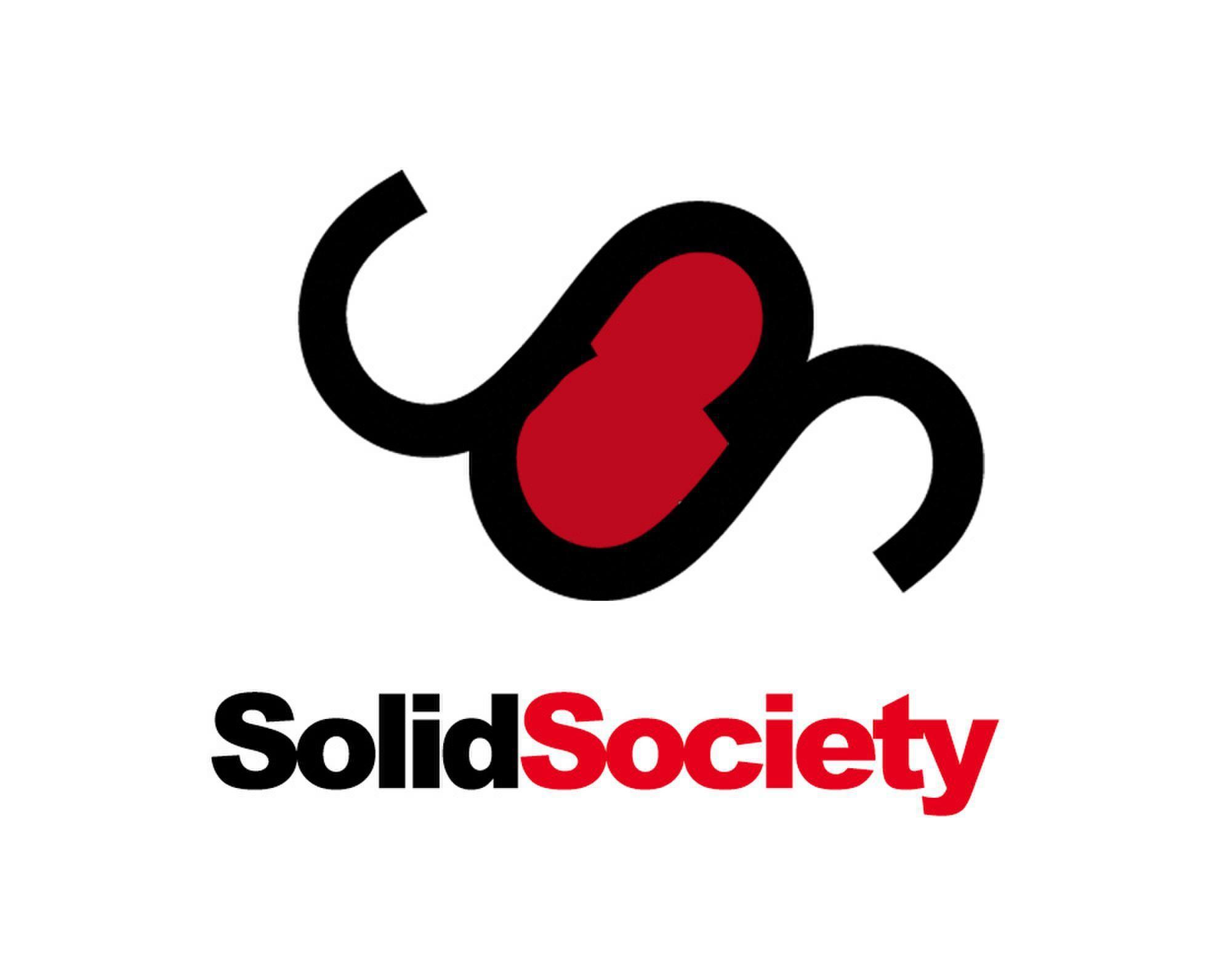 sample_logo_solidsociety.jpg