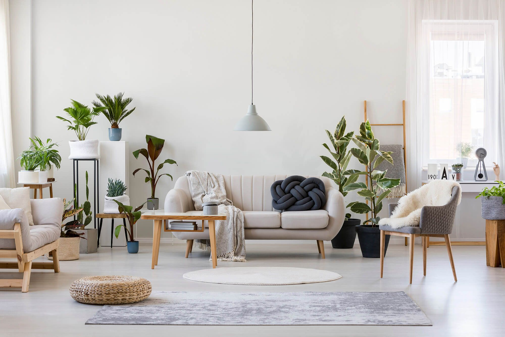 Source the latest products for your perfect living room.