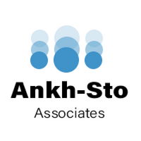Ankh-Sto Associates