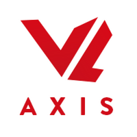 Axis Chemical Co.