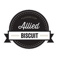 Allied Biscuit