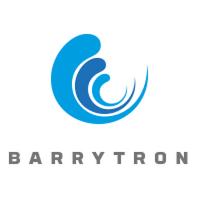 Barrytron