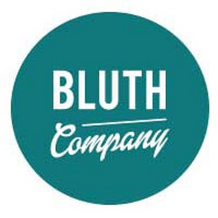 Bluth Company