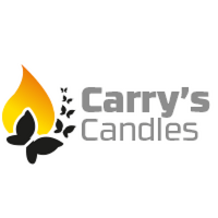 Carrys Candles