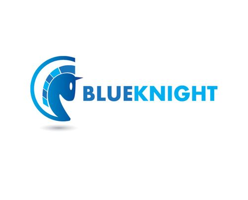 BlueKnight