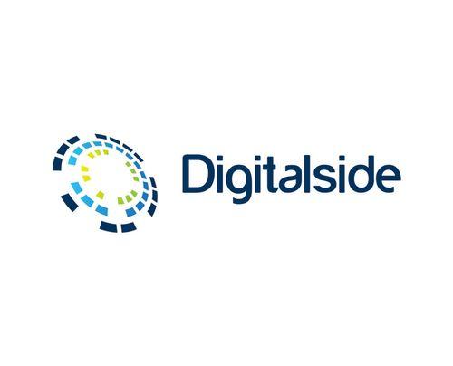 DigitalSide