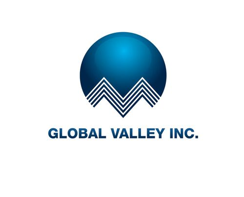 Global Valley Inc.