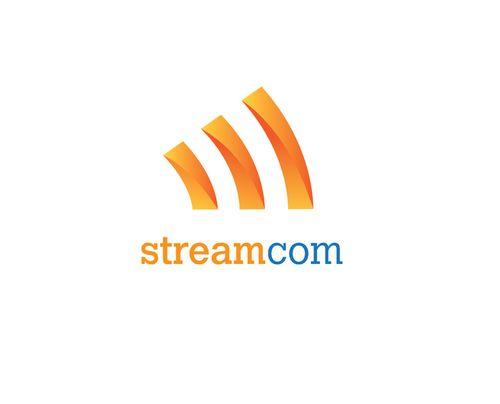 StreamCom