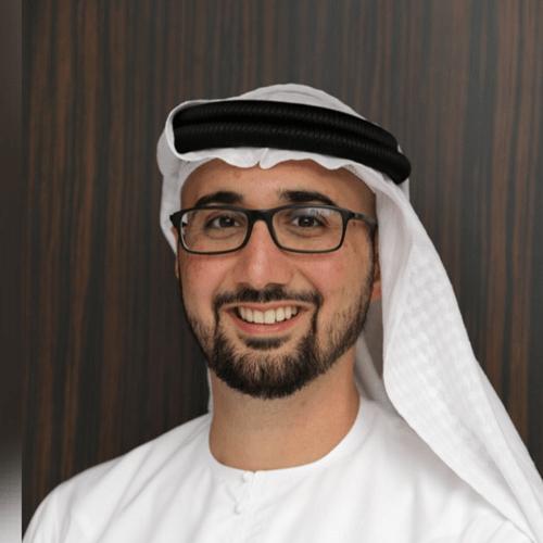 Dr. Tariq Bin Hendi