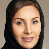 H.E. Salama Al Ameemi