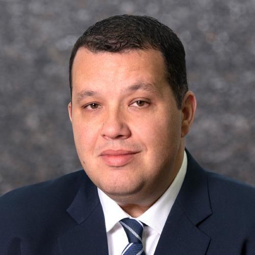 Adam Boukadida