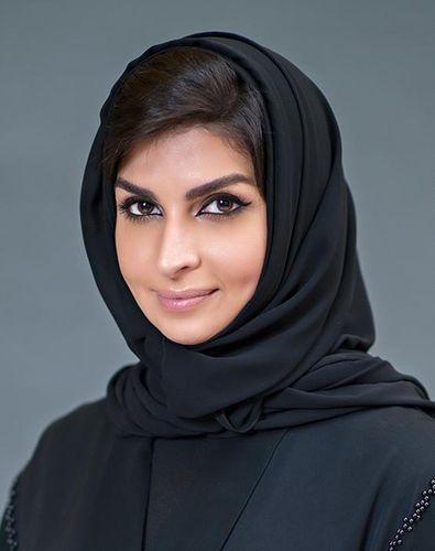 Dr. Lamya Fawwaz