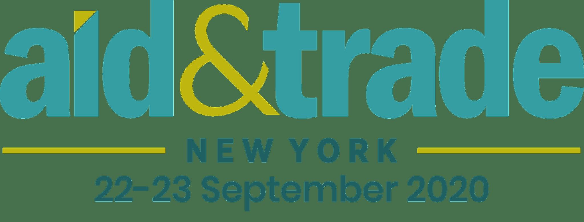 aid&trade new york