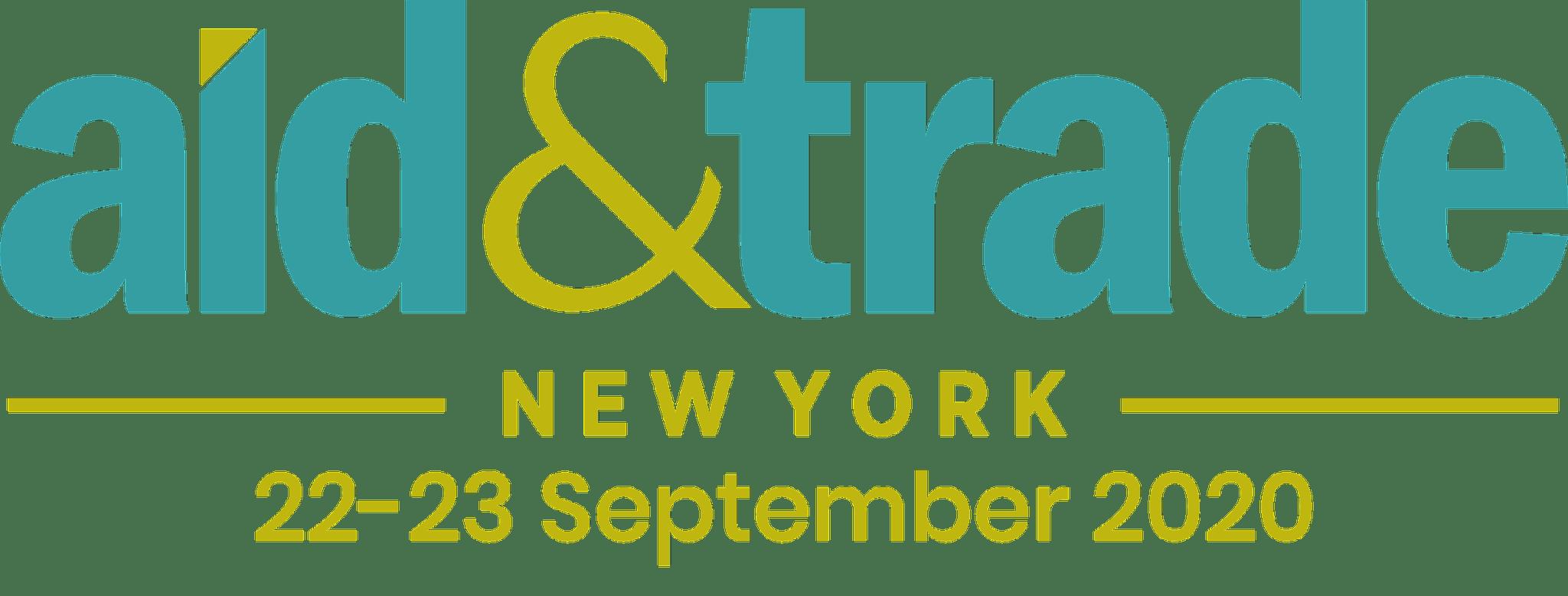aidandtrade logo