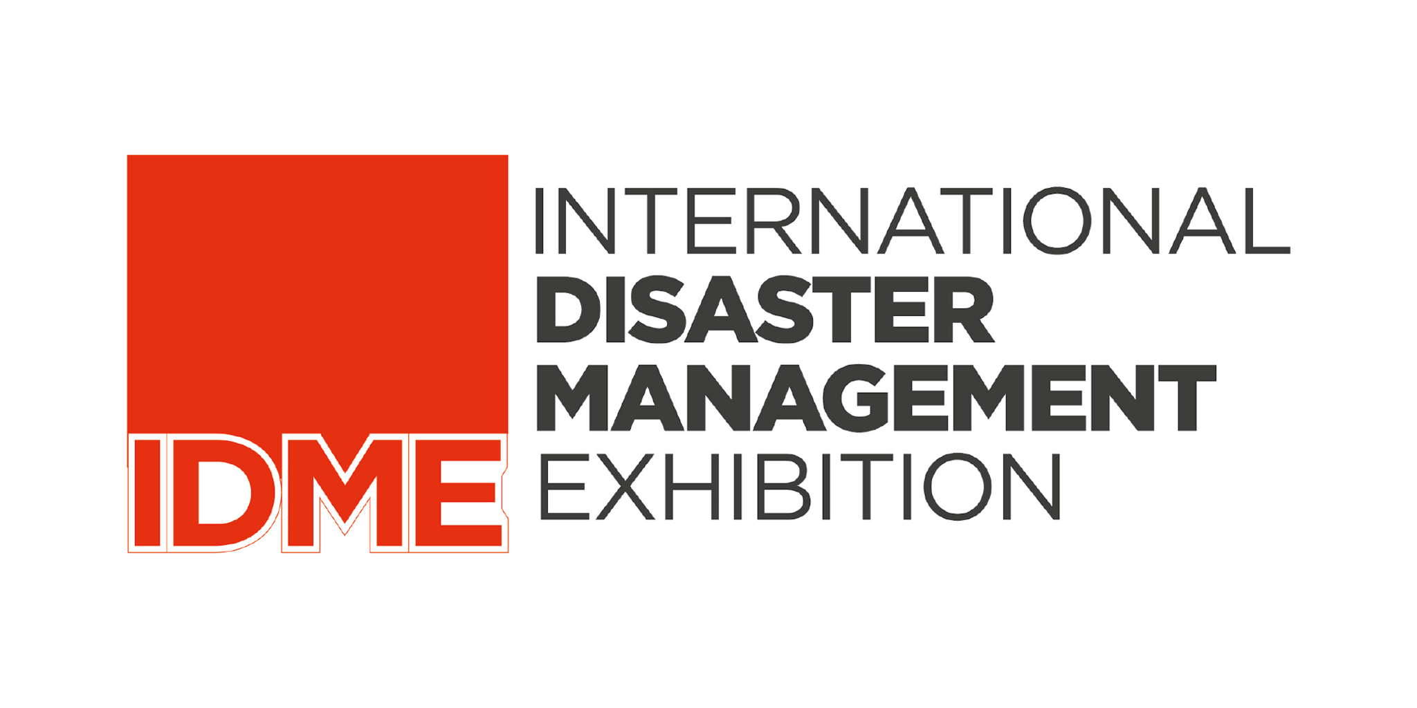 Co-Located Show: IDME