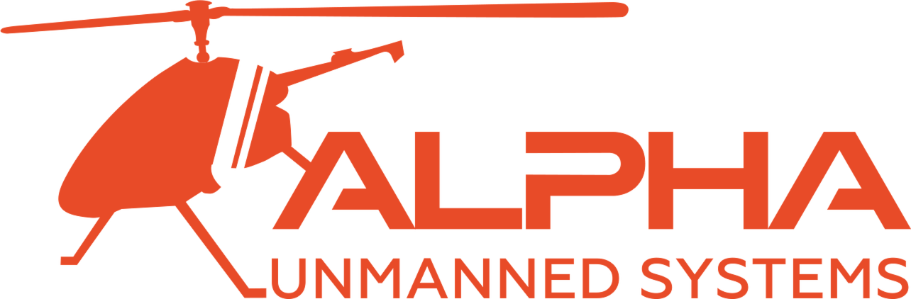 Alpha Unmanned Systems