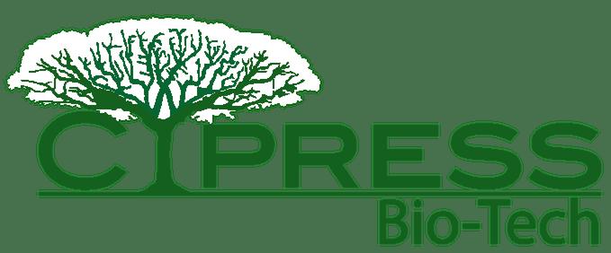 Cypress Bio Tech