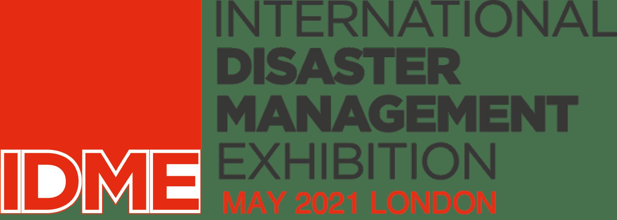 IDME Event Postponement
