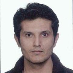 Bilal Khanzada