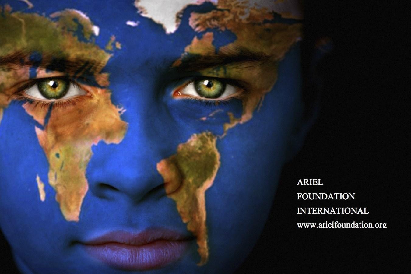 Spotlight on NGO: Ariel Foundation International
