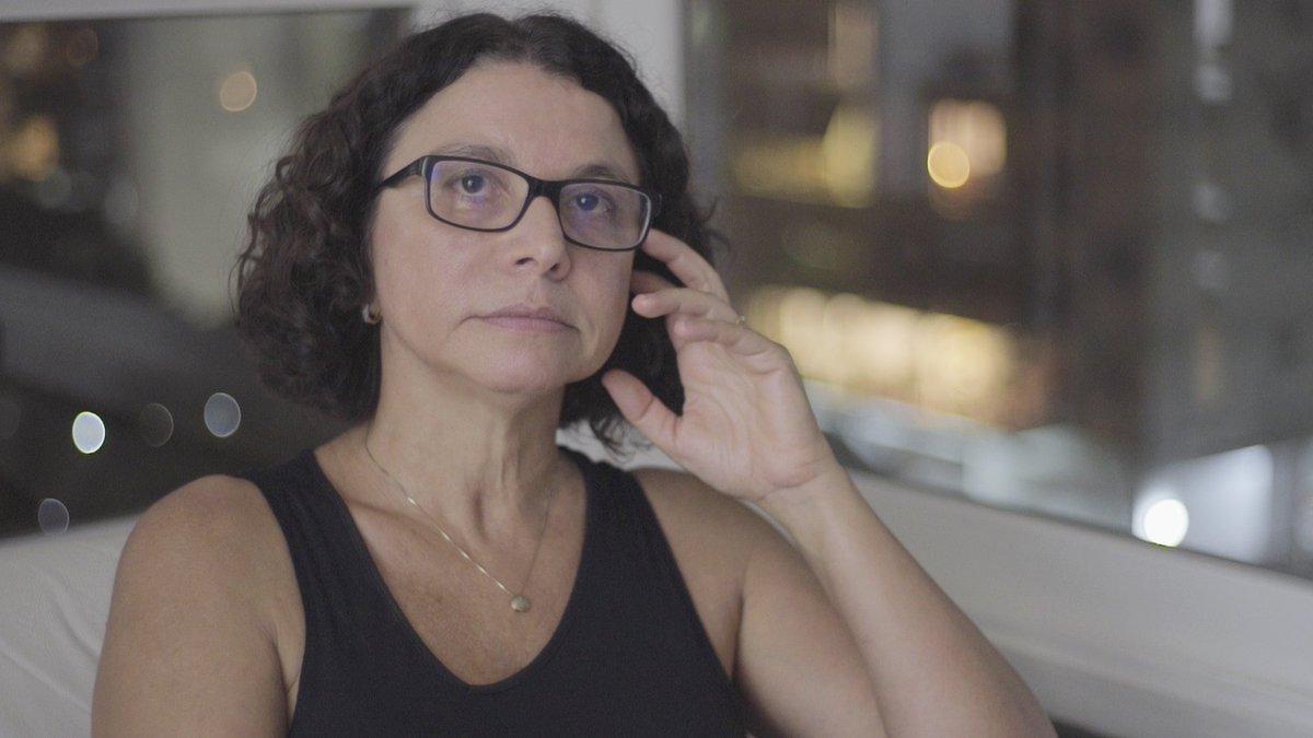 Hero Pathbreaker Eliana Sousa Silva