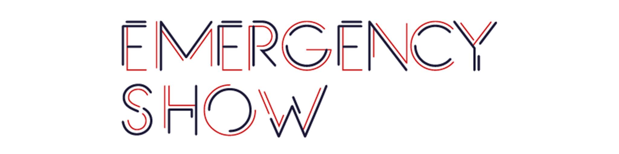 Emergency Show