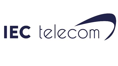 iec telecom satellite tech for good