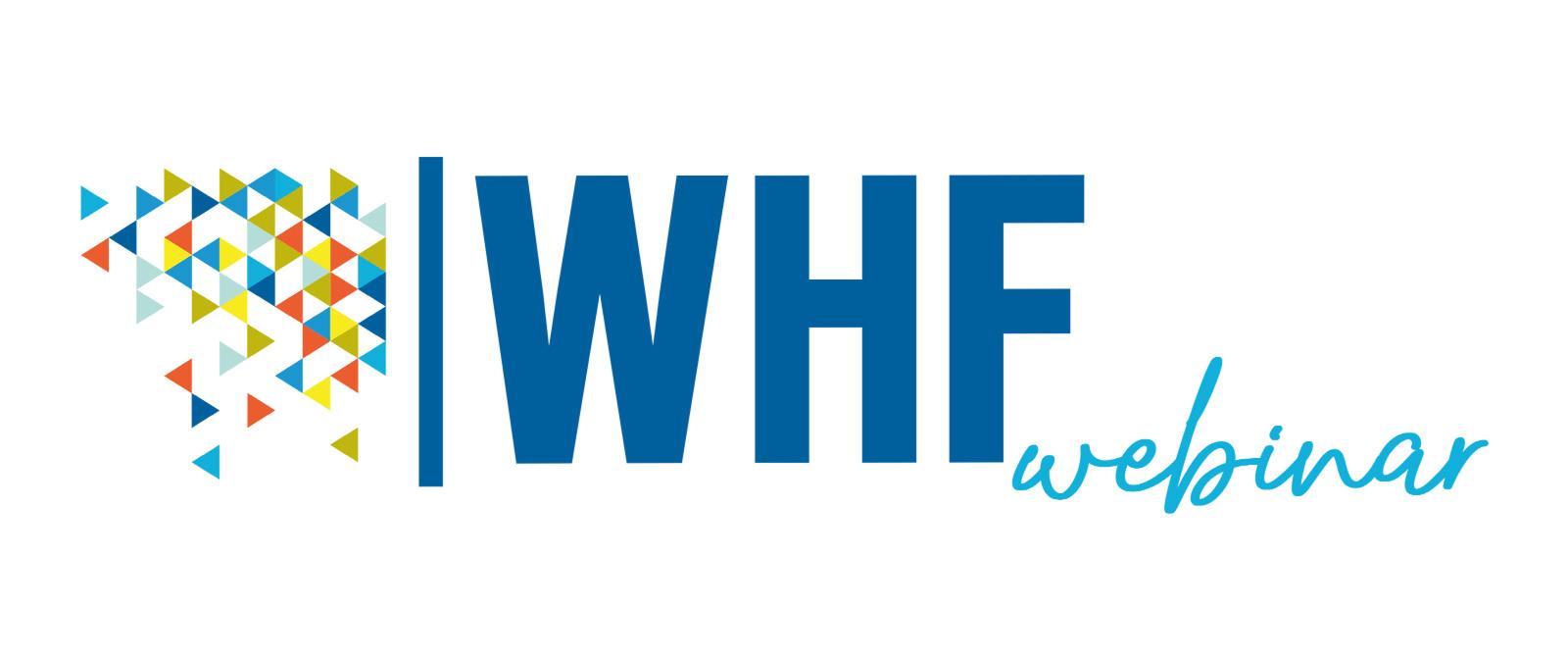 logo  webinar whf png